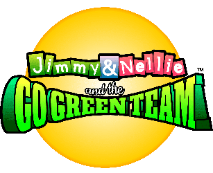 Jimmy & Nellie
